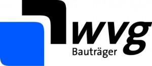 WVG_Logo